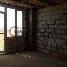 Продается квартира 1-ком 23 м² Пасечная
