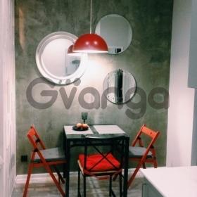 Продается квартира 1-ком 17.9 м² Донская