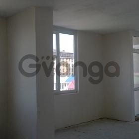 Продается квартира 2-ком 61 м² ул. Армянская
