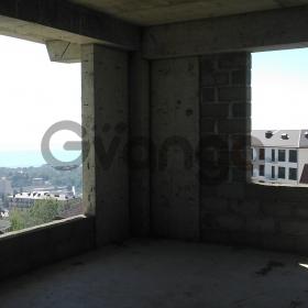 Продается квартира 2-ком 53 м² ул. Донская