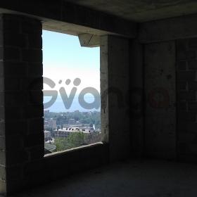 Продается квартира 1-ком 22 м² ул. Донская