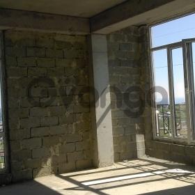 Продается квартира 1-ком 33 м² ул. Донская