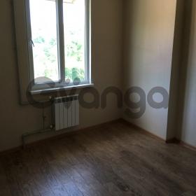 Продается квартира 1-ком 27 м² бытха