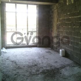 Продается квартира 1-ком 30 м² Гайдара