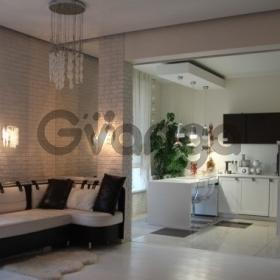 Продается квартира 1-ком 62 м² Фадеева ул.
