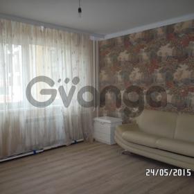 Продается квартира 2-ком 52 м² Цюрюпы