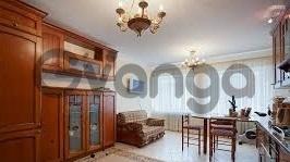 Продается квартира 2-ком 54 м² Армавирская