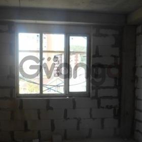 Продается квартира 1-ком 26 м² Ивановская