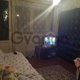 Продается квартира 1-ком 32 м² Гагарина
