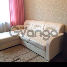 Продается квартира 1-ком 33 м² Красноармейская
