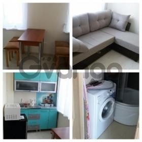 Продается квартира 1-ком 26 м² Чекменева