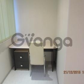 Продается квартира 1-ком 30 м² Цюрупы