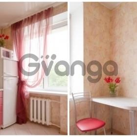 Продается квартира 1-ком 38 м² Роз 32