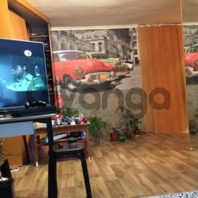 Продается квартира 1-ком 60 м² Донская