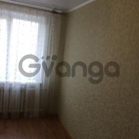 Продается квартира 1-ком 58 м² Донская