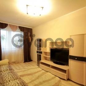 Продается квартира 1-ком 47 м² Ворошиловская