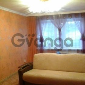 Продается квартира 1-ком 38 м² старошессейная