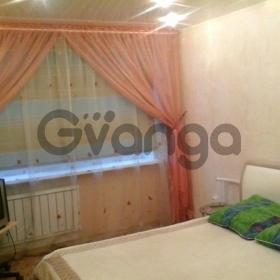 Продается квартира 1-ком 37 м² старошессейная