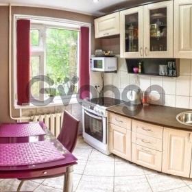 Продается квартира 1-ком 33 м² старошессейная