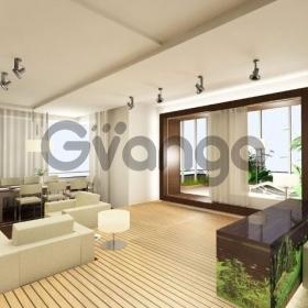 Продается квартира 1-ком 26 м² Центральная