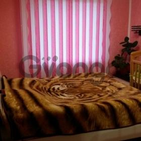 Продается квартира 3-ком 70 м² Дмитриевой