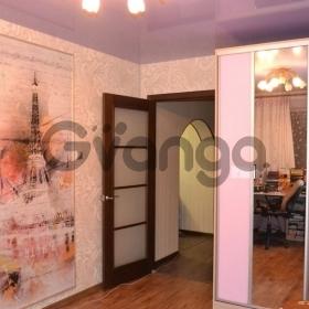 Продается квартира 3-ком 67 м² Невская