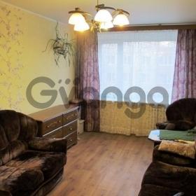 Продается квартира 3-ком 75 м² Пасечная