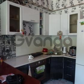 Продается квартира 1-ком 29 м² Санаторная