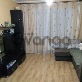 Продается квартира 1-ком 44 м² Альпийская
