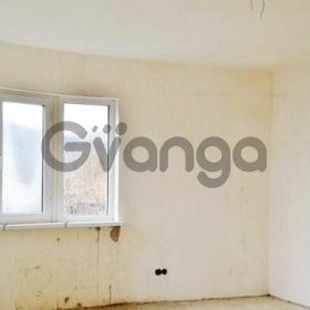 Продается квартира 2-ком 81 м² Высокогорная