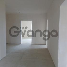 Продается квартира 3-ком 82 м² Донская