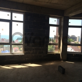 Продается квартира 3-ком 90 м² Войкова