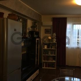 Продается квартира 1-ком 32 м² грибоедова