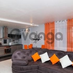 Продается квартира 2-ком 58 м² Тоннельная