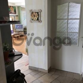 Продается квартира 1-ком 27 м² дмитриева