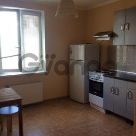 Продается квартира 1-ком 22 м² Лизы Чайкиной