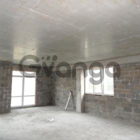 Продается квартира 3-ком 53 м² Пластунская