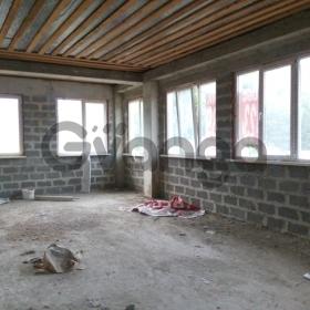 Продается квартира 2-ком 50 м² Пластунская