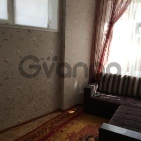 Продается квартира 1-ком 29 м² дмитриева