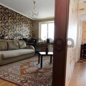 Продается квартира 1-ком 35 м² Центр