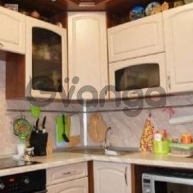 Продается квартира 1-ком 29 м² Ленина