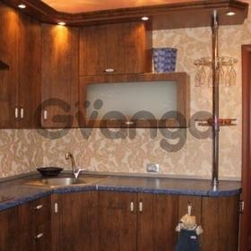 Продается квартира 1-ком 39 м² Просвещения