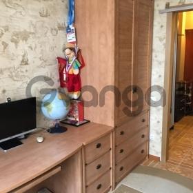 Продается квартира 1-ком 27.7 м² дмитриева