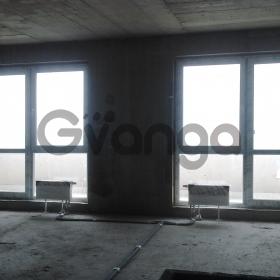 Продается квартира 1-ком 35 м² ул. Полтавская