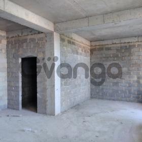 Продается квартира 2-ком 60 м² Ленина