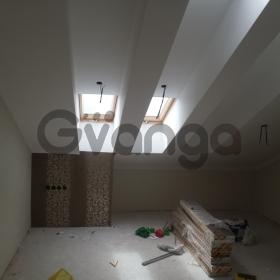 Продается квартира 1-ком 29 м² Привокзальная