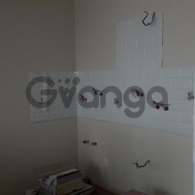 Продается квартира 1-ком 43 м² Теневой пер