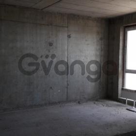Продается квартира 1-ком 31 м² Прямая