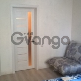 Продается квартира 2-ком 36 м² Тимирязева