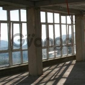 Продается квартира 2-ком 43 м² Тепличная